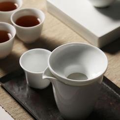 Joto - Kongfu Tea Infuser