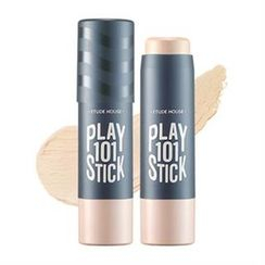 Etude House - Play 101 Stick Foundation 7.5g