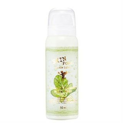 Skinfood - Lettuce Cucumber Water Mist 50ml