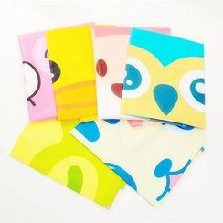 Coco Store - Printed Apron