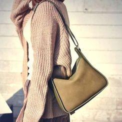 BAGuette - 仿皮手提包