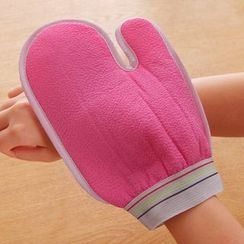 Showroom - Bath Glove