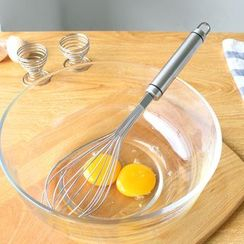 Debbie's Store - Stainless Steel Whisk