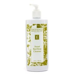 Eminence - Sweet Red Rose Cleanser