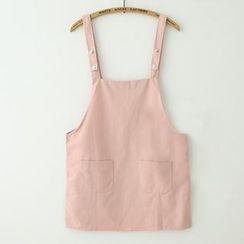 Meimei - Jumper Skirt
