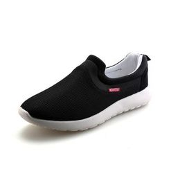 NOVO - Slip On Sneakers