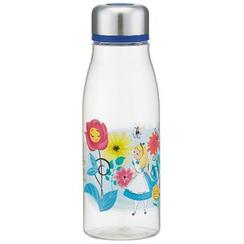 Skater - Alice in Wonderland Drinking Bottle 500ml