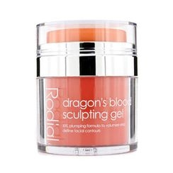 Rodial - Dragon's Blood Sculpting Gel