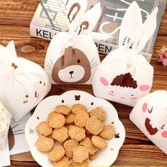 Good Living - Bakery Gift Bag (20 pcs)