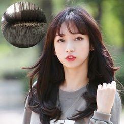 Vivian Wigs - Medium Full Wig - Straight
