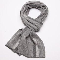 RGLT Scarves - Wool Scarf