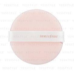 Innisfree - Eco Beauty Tool Jelly Puff