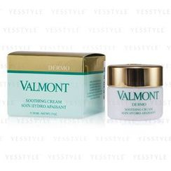 Valmont 法尔曼 - Soothing Cream