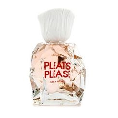 Issey Miyake - Pleats Please Eau De Toilette Spray