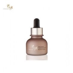 彤人秘 - CHO Red Ginseng Brightening Eye Oil 20ml