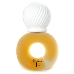 Bijan - Eau De Toilette Spray