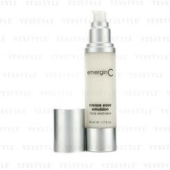 EmerginC - Crease Ease Emulsion