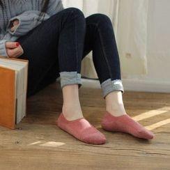Socka - No-Show Socks