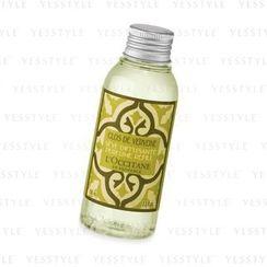 L'Occitane - Clos de Verveine Perfume Refil