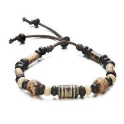 騰翼 - 珠飾手鏈