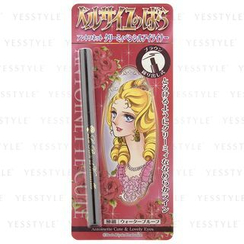 Creer Beaute - La Rose de Versailles Pencil Eyeliner (Brown)
