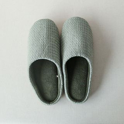 Cutie Bazaar - Home Slippers