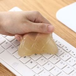 Lazy Corner - Keyboard Cleaning Rubber