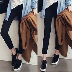 雅典娜 - 窄身褲