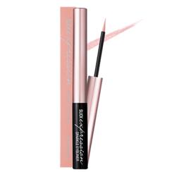 banila co. - Slick Expression Sparkle Eyeliner (#06 Pink Beige)