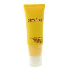 Decleor - Harmonie Calm Comforting Milky Gel-Cream Mask