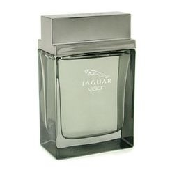 Jaguar - Vision Eau De Toilette Spray