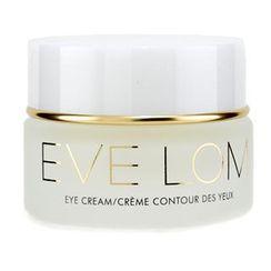 Eve Lom - Eye Cream
