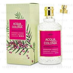 4711 - Acqua Colonia Pink Pepper and Grapefruit Eau De Cologne Spray