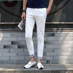 JVR - Skinny Pants