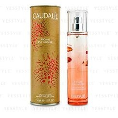 Caudalie Paris - Figue De Vigne Fresh Fragrance Spray