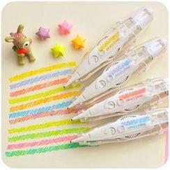 Momoi - Marker Pen