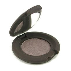 Becca - Eye Colour Powder - # Lame (Shimmer)