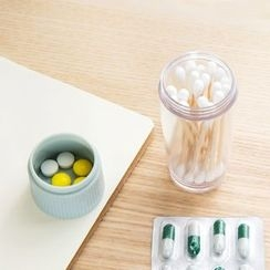 Home Simply - Pill Case