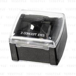 3 CONCEPT EYES - Dual Sharpener