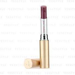 Jane Iredale - PureMoist Lipstick - Rose