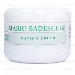 Mario Badescu - Shaving Cream