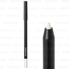 3 CONCEPT EYES - Creamy Water Proof Eye Liner (#12 OZ Pearlescent Cream White)