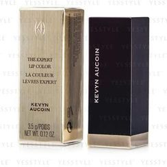 Kevyn Aucoin - The Expert Lip Color - # Yanilena