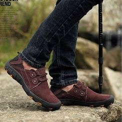 MARTUCCI - Lace-Up Shoes