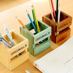 Show Home - Desk Pen Holder