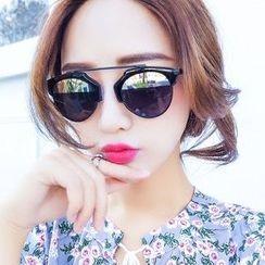 UnaHome Glasses - 太陽眼鏡