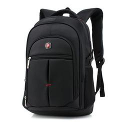 AUGUR - Laptop Backpack