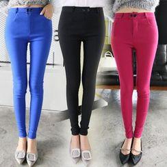 Sienne - Skinny Pants