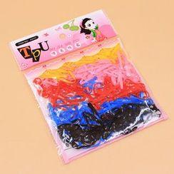 Evora - Hair Tie