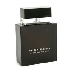 Angel Schlesser - Angel Schlesser Essential Eau De Toilette Spray